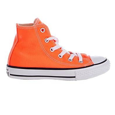 29dce8c32645 Converse Boys Kids  Chuck Taylor All Star Fashion Sneaker Shoe