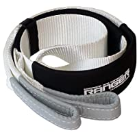 Rampage Products 86685 Yellow 2 x 20 Recovery Trail Strap