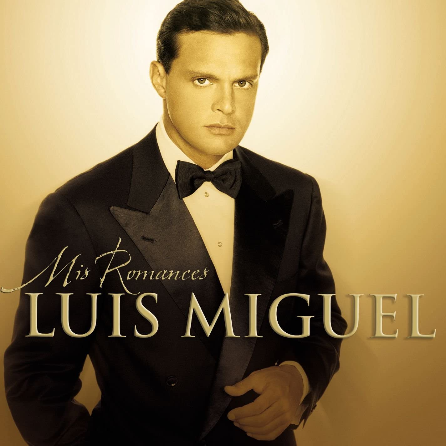 Luis Miguel Mis Romances Amazon Nl