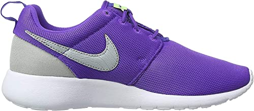 NIKE Roshe One (GS), Zapatillas de Running para Niñas: Amazon.es: Zapatos y complementos