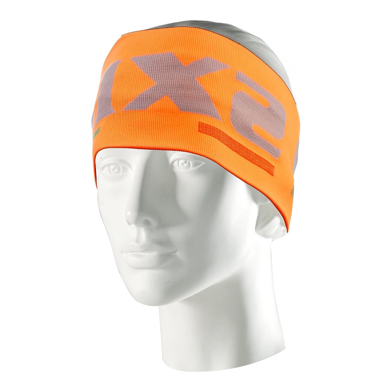 Sixs FSX C arancio