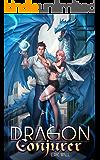 Dragon Conjurer