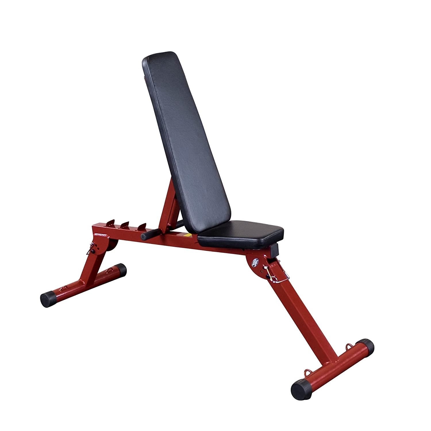 FID Adjustable Bench