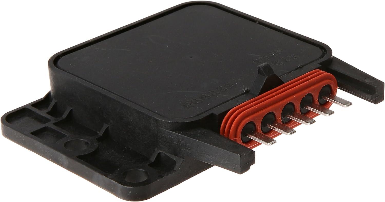 Standard Motor Products LXE6 ESC Module