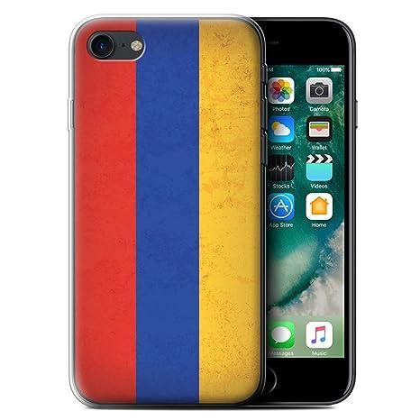 coque iphone 7 armenie