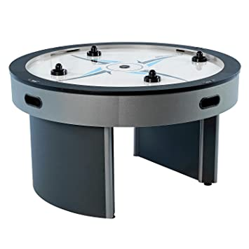 vortex play table hockey tables by game power air