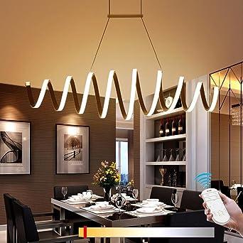 Weiting Led Lampe Led Lampe Kuchentisch Moderne Wohnzimmer