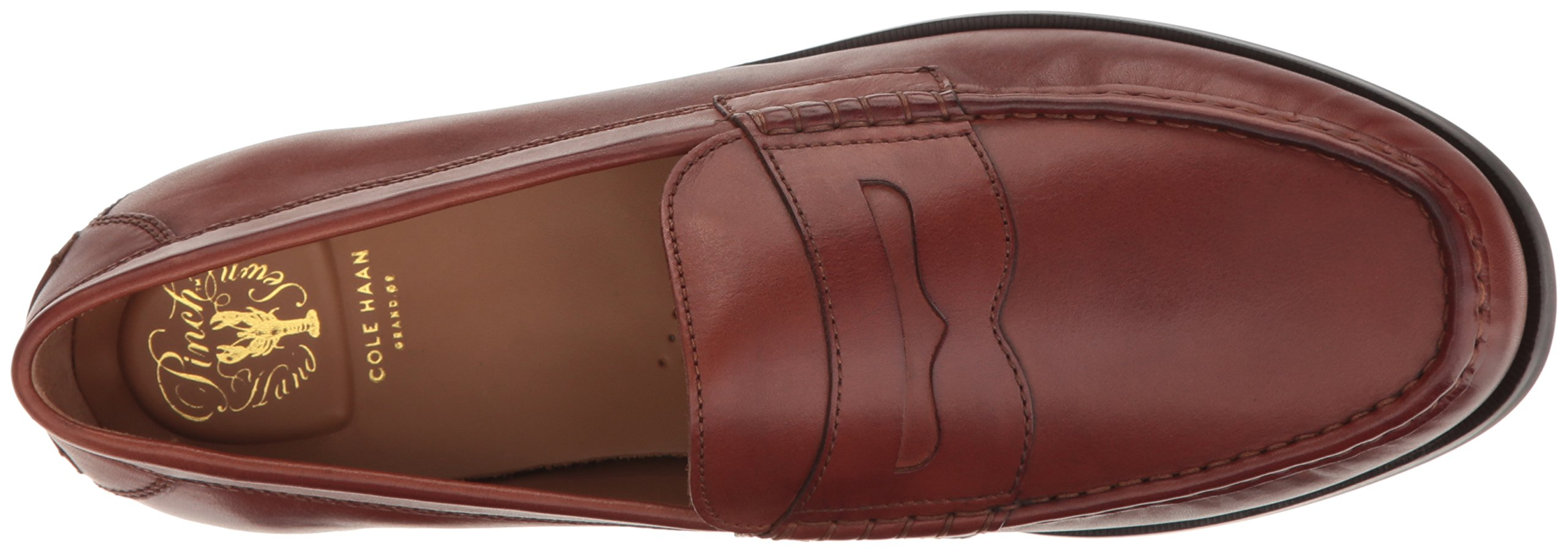 6129e9ac17b Cole Haan Men s Pinch Friday Contemporary Loafer