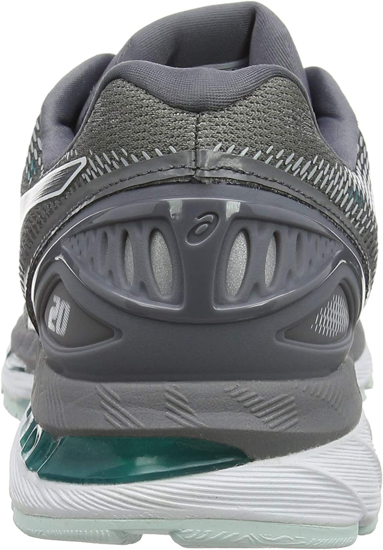 Chaussures de Running Femme ASICS Gel-Nimbus 20