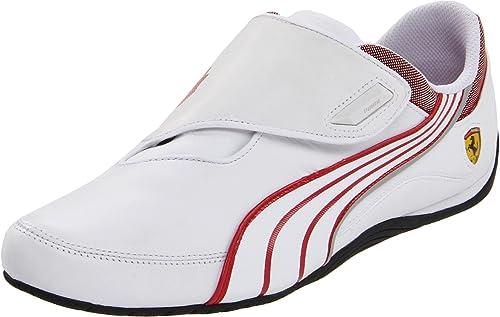 1fbb71a78400 Puma Drift Cat 3 CF SF Ferrari Fashion Sneaker