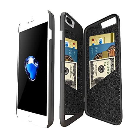 coque iphone 7 carte bancaire