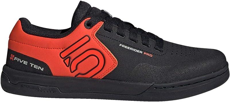 Five Ten Freerider Pro Chaussures Homme Gris