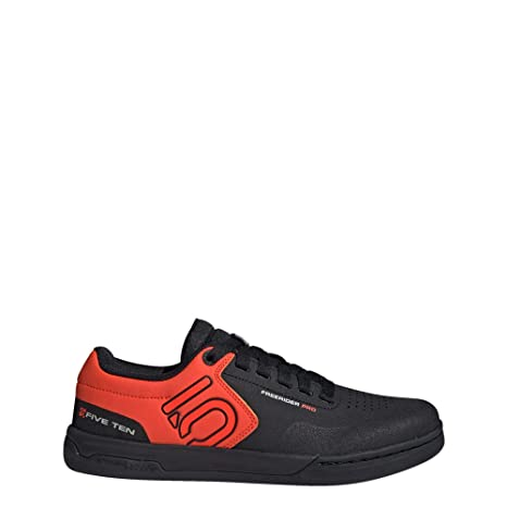 Five Ten Freerider Pro Scarpe da ciclismo blackorange