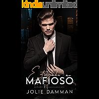 Entregada ao Mafioso: Romances de Casamento Arranjado