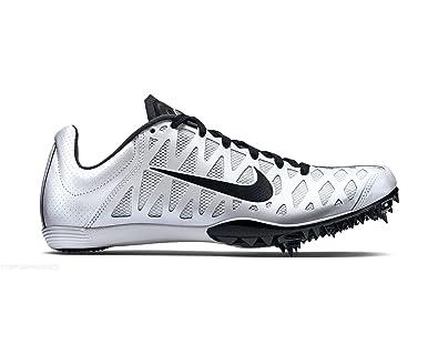 5df2141d5b95 Nike Zoom Maxcat 4