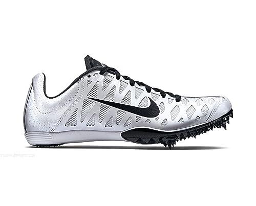 Nike Zoom Maxcat 4, Zapatillas de Deporte Unisex Adulto: Amazon.es: Zapatos y complementos