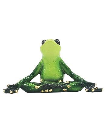 Raikou Moralische Integrität Frosch/Yoga Frosch, Schlafzimmer ...