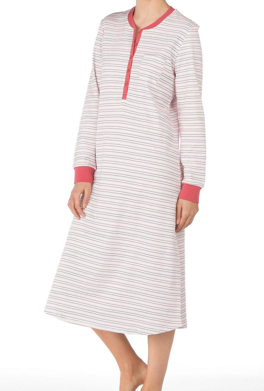 Calida Women's Nightshirt Inari Nightie