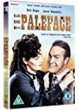 The Paleface [DVD]