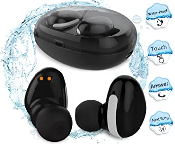 Accessories Bluetooth Headsets gaixample.org iPad Stereo Noise ...