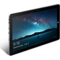CHUWI Hi10 Air 10.1 pouces Tablette PC Windows 10 OS (Intel Cherry Trail-T3 Z8350) Quad-Core Jusqu'à