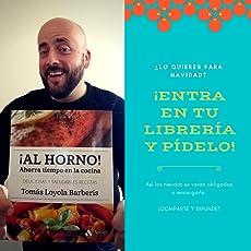 Tomás Loyola Barberis