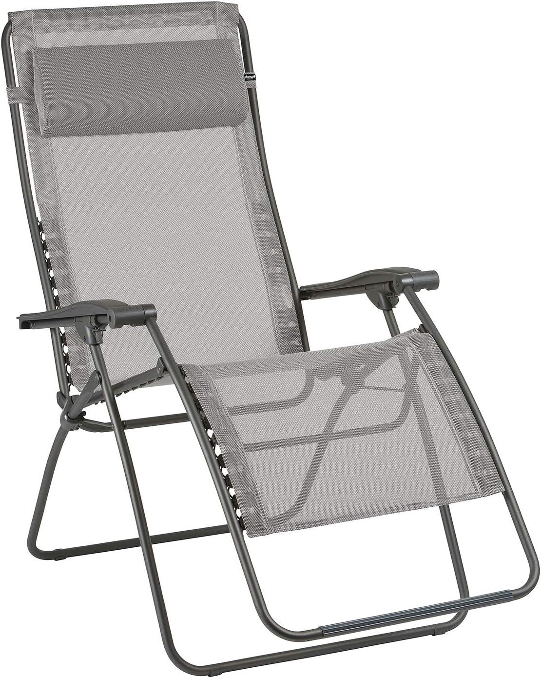 Achat fauteuil lafuma pas cher ou d'occasion   Rakuten