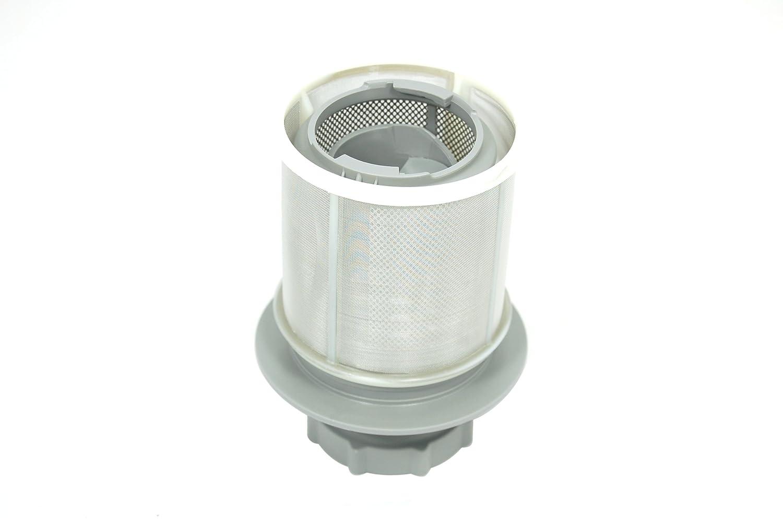 Master Part - Recambio auténtico Bosch de microfiltro para ...