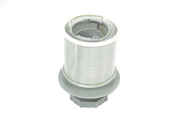 Amazon.com: Baumatic 427903 Bosch Neff Siemens Tecnik ...