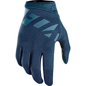 Fox Gloves