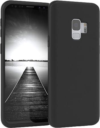 Eazy Case Nano Silikon Handyhülle Kompatibel Mit Elektronik