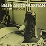 BBC Sessions [Import allemand]