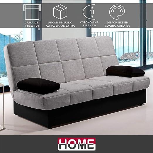 Comprar sofa cama arcon