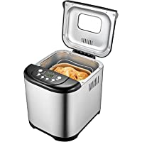 Aicok bread maker-M