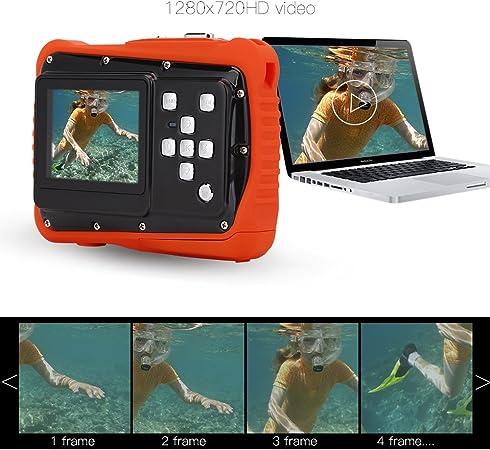 Yosoo  product image 8