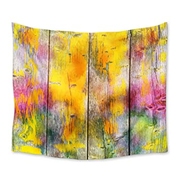 Amazon.com: Z&L Custom Decorative Wall Tapestry Simple Aestheticism ...