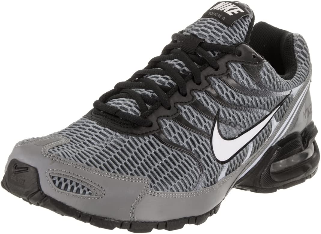 nike pegasus 29 mens 10.5 nz