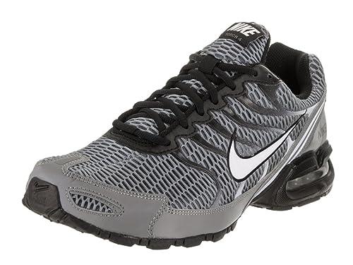 zapatillas nike hombres correr