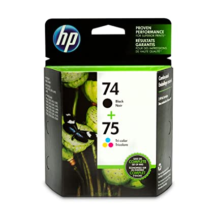 HP 7475 DRIVERS FOR WINDOWS