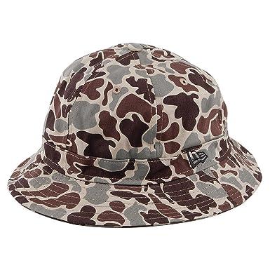 New Era Camo Frost Bucket Hat - Camouflage X-LARGE  Amazon.co.uk ... 8f64e699281