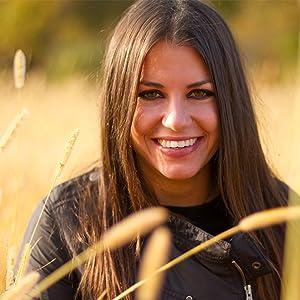 Laura Zerra
