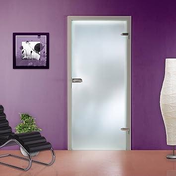 Best Glastür Badezimmer Blickdicht Ideas - Interior Design Ideas ...