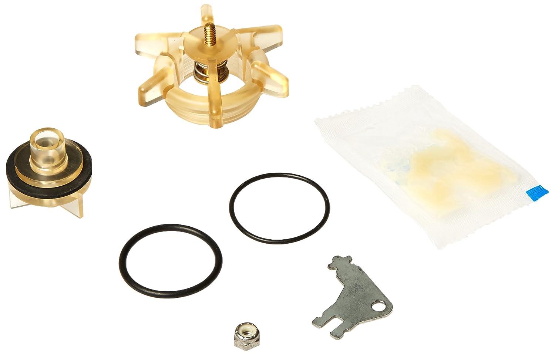 Febco 905211 Bonnet repair