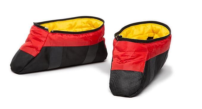 SELKBAG Saco de dormir Modelo IRONMAN,Talla L: Amazon.es: Deportes y aire libre