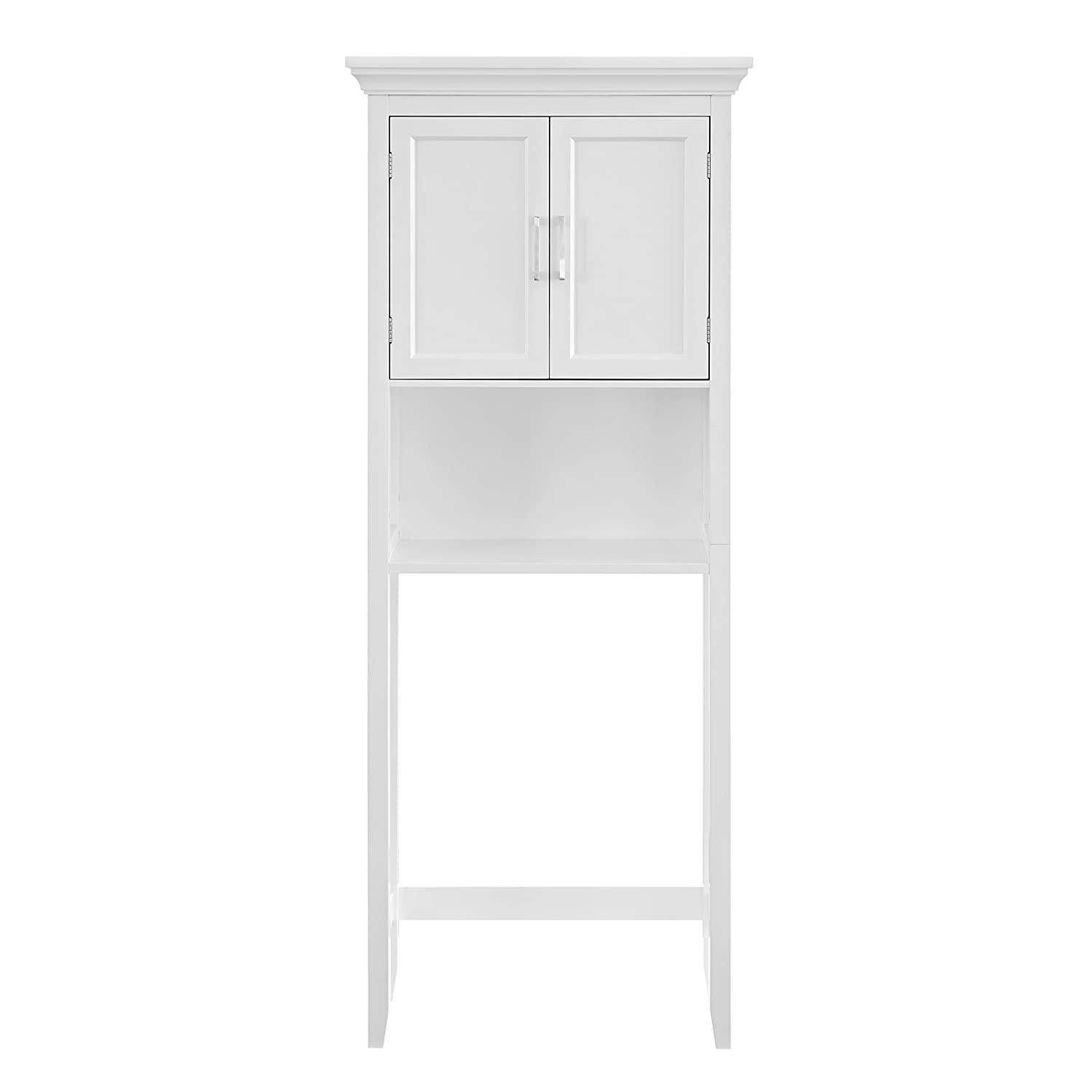 design h shelf free above storage website drawers home stupendous dw toilet ideas pleasing x standing the unfinished w over tms bathroom cabinet alluring