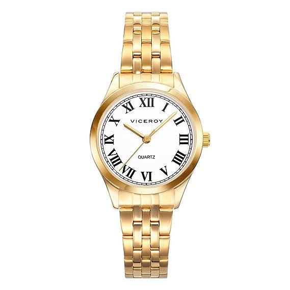 Reloj Viceroy para Mujer 42220-02