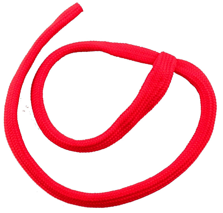 Racquetball Wristlacer