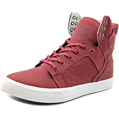 supra chaussures