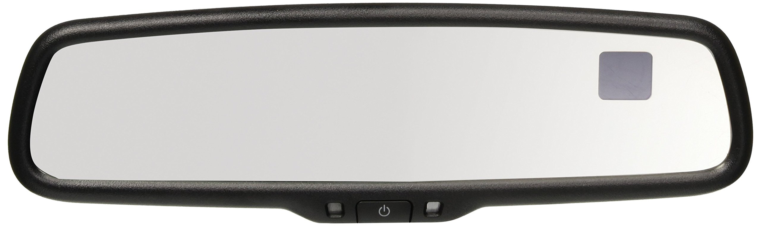 Gentex Genk20a Auto Dimming Mirror W Compass Temperature 177 Wiring Diagram Automotive