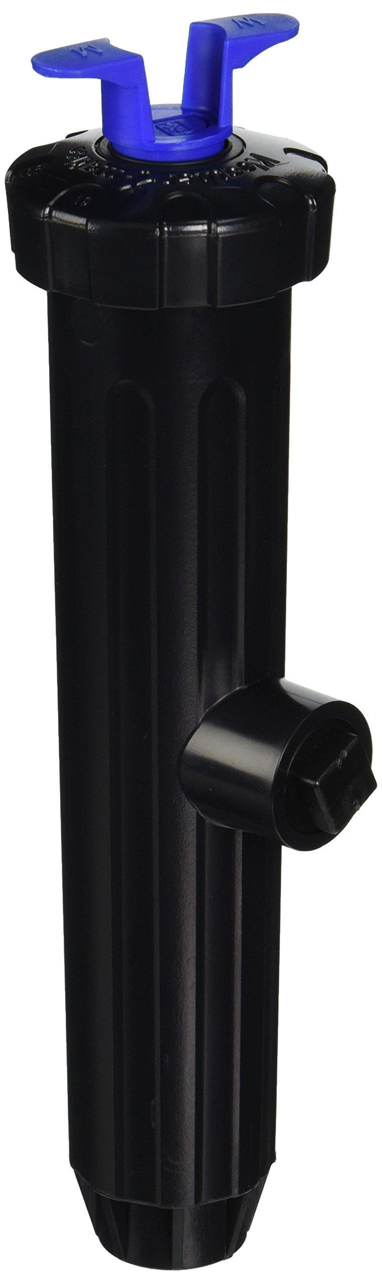 Weathermatic Lx Pop-Up Sprayhead - 6'' Plastic